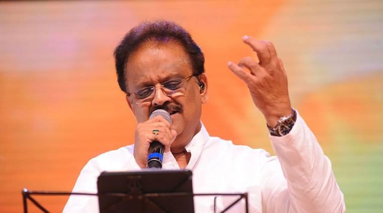 Valor neto de SP Balasubrahmanyam en el momento de su muerte 1