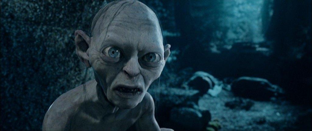Películas de Andy Serkis, explicadas - The Cinemaholic 3