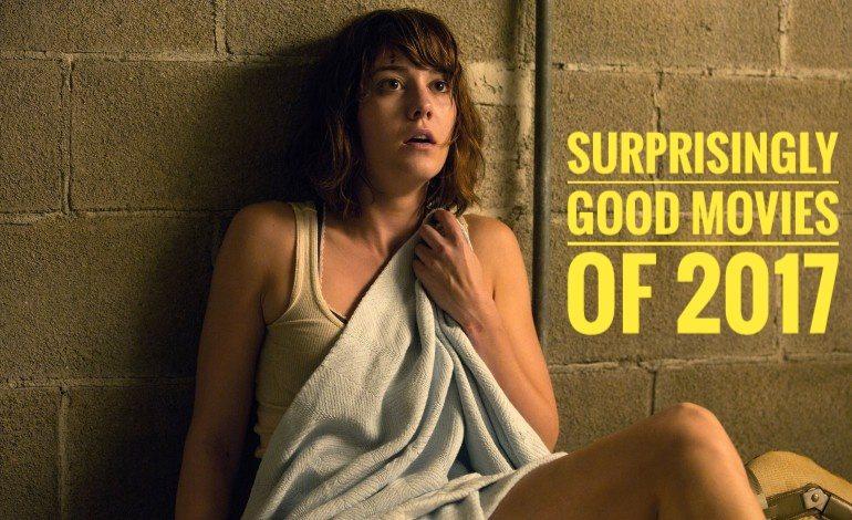 6 películas sorprendentemente buenas de 2016 1