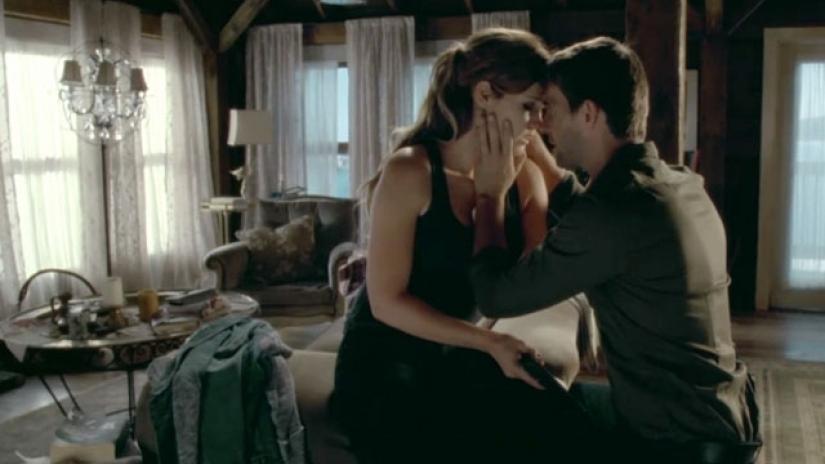 Espectáculos como Castle Rock | 8 Debe ver series de TV similares 2