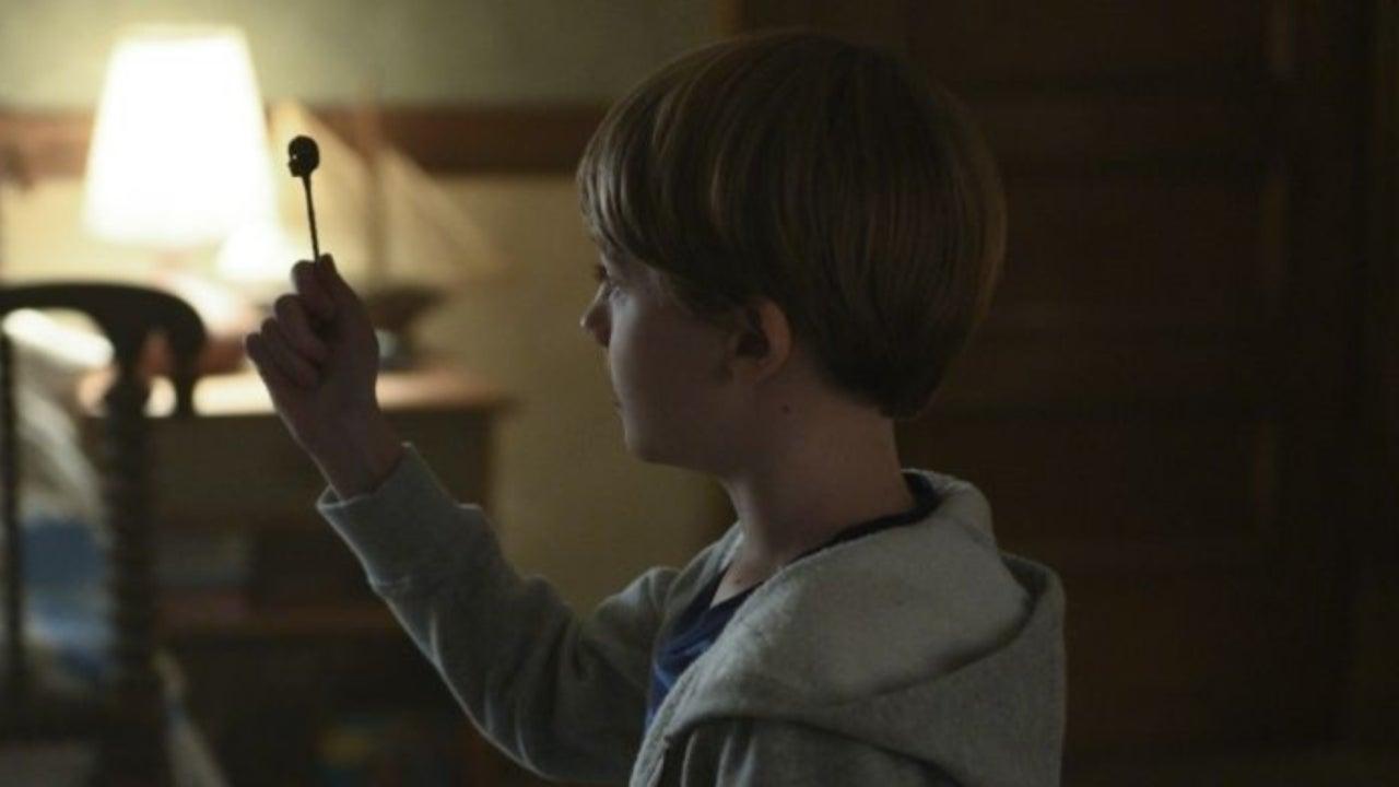 Fecha de lanzamiento de la temporada 2 de Locke y Key, elenco, Netflix, nueva temporada / ¿cancelada? 1