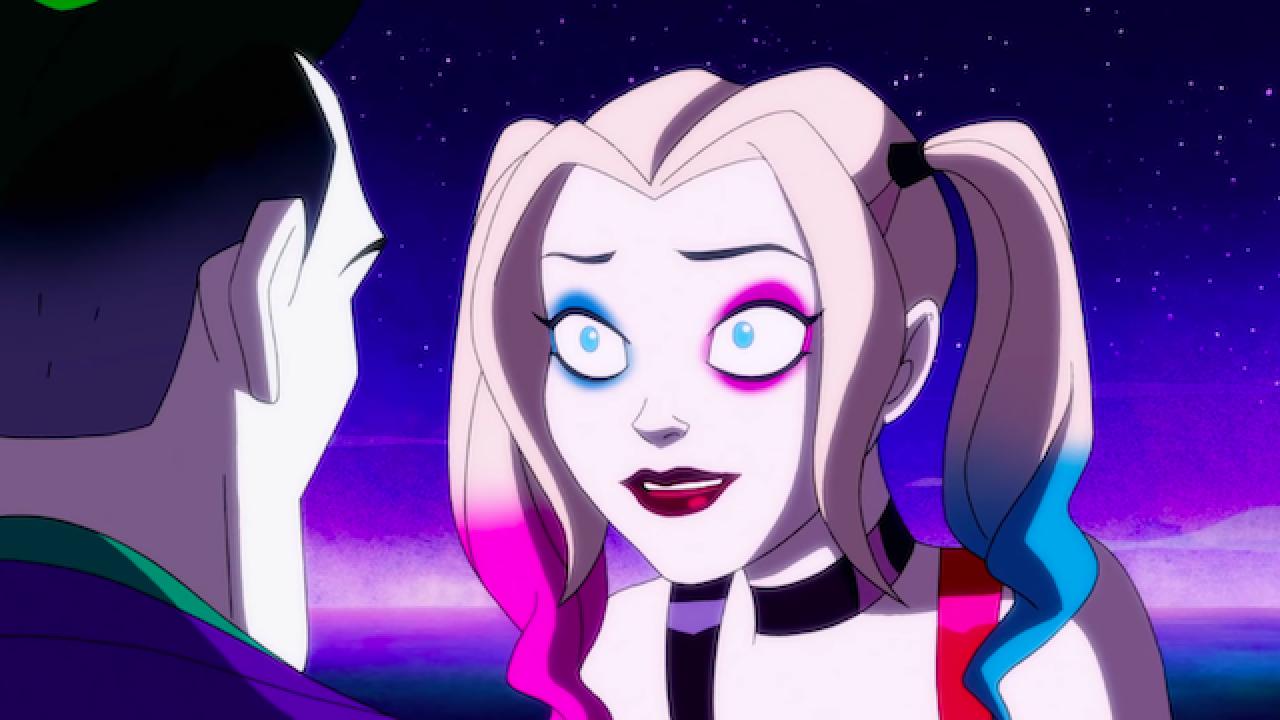 Fecha de lanzamiento del episodio 10 de Harley Quinn, ver en línea, resumen del episodio 9 1