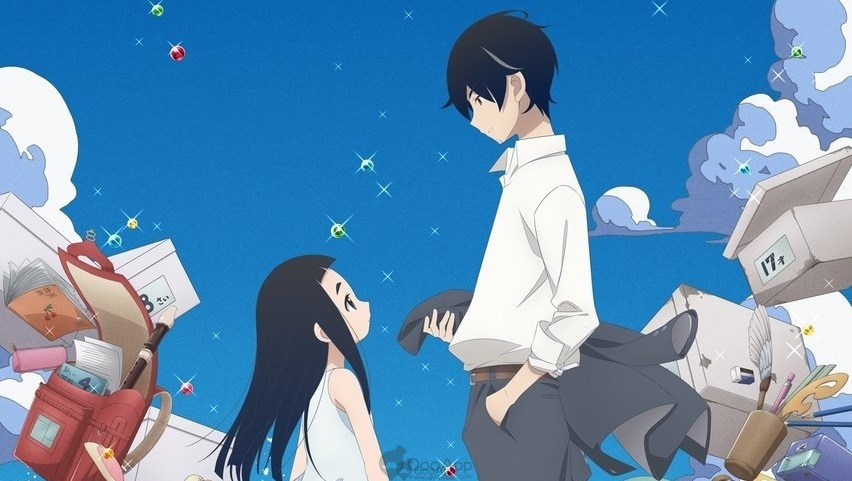 Fecha de lanzamiento del episodio 2 de Kakushigoto, reloj en línea, doblaje en inglés, spoilers 1