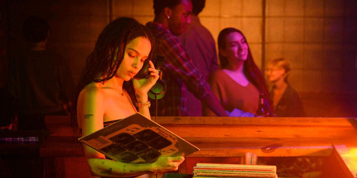 Fecha de lanzamiento, reparto, Hulu, nueva temporada / ¿cancelada? 1