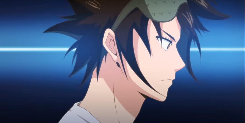God of High School Episodio 6 Fecha de lanzamiento, Ver doblaje en inglés en línea, Spoilers 1