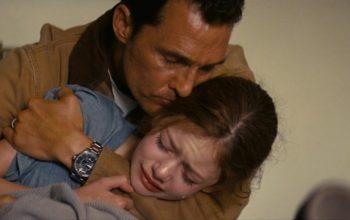 Los 10 momentos cinematográficos más emocionales que nos hicieron llorar 31