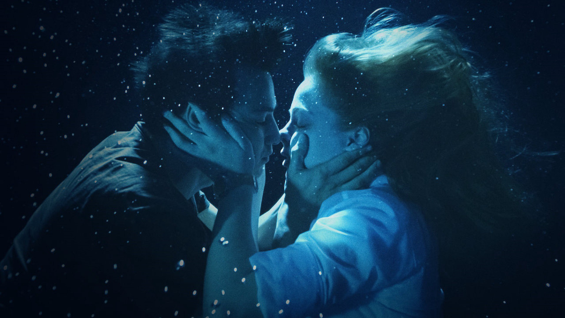 Love 101 final, explicado | Resumen de la temporada 1 de Netflix 4