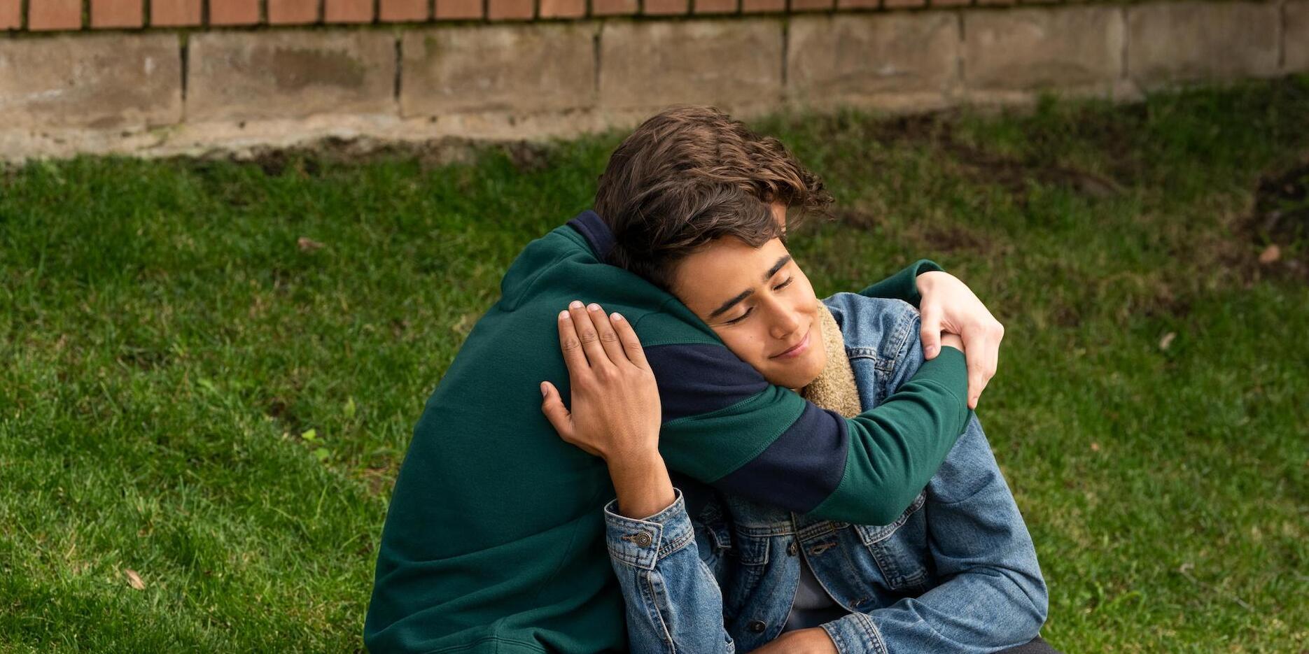 Love Victor Season 2 Fecha de lanzamiento, reparto, nueva temporada / ¿cancelada? 1