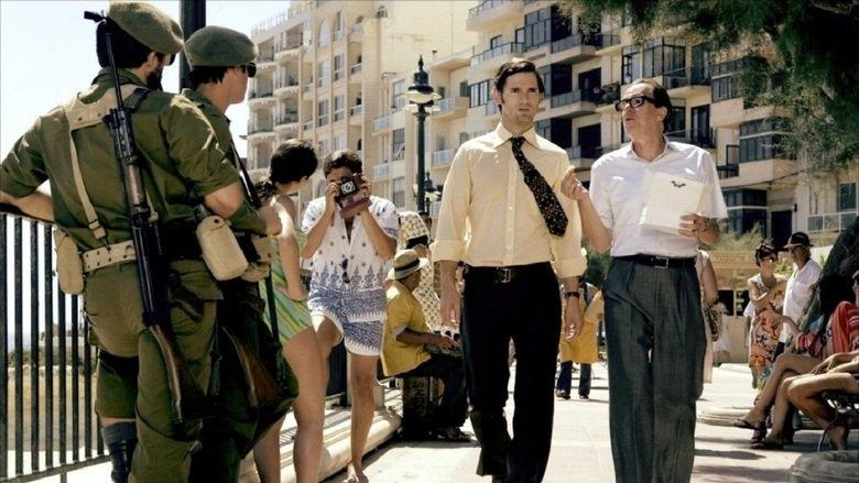 'Munich' es la obra maestra sin corona de Steven Spielberg. Este es el por qué. 2