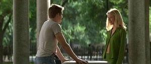 Películas de Alfonso Cuarón, clasificadas de buenas a mejores 2