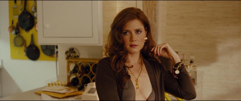 Películas de Amy Adams   8 mejores películas que debes ver 8