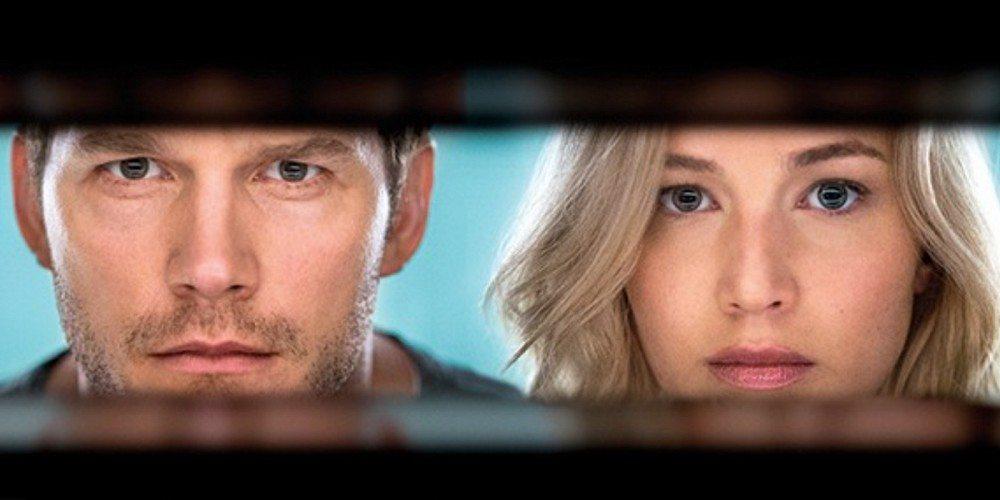 Películas de Chris Pratt | 9 mejores películas y programas de televisión 2