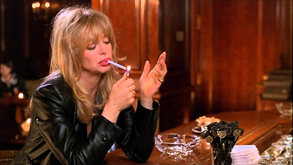 Películas de Goldie Hawn | 10 mejores películas y programas de televisión 2