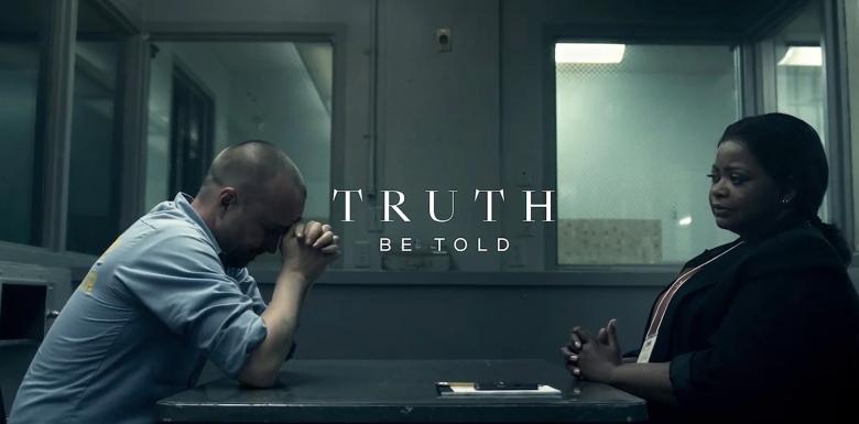 Truth Be Told Revisión del episodio 1 / Resumen del estreno de la temporada 1 1