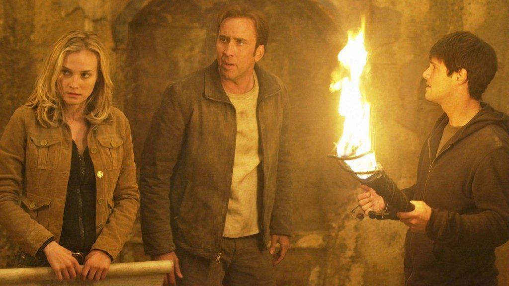 10 mejores películas de Nicolas Cage que debes ver 2