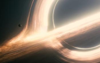 10 películas más esperadas de 2014 2