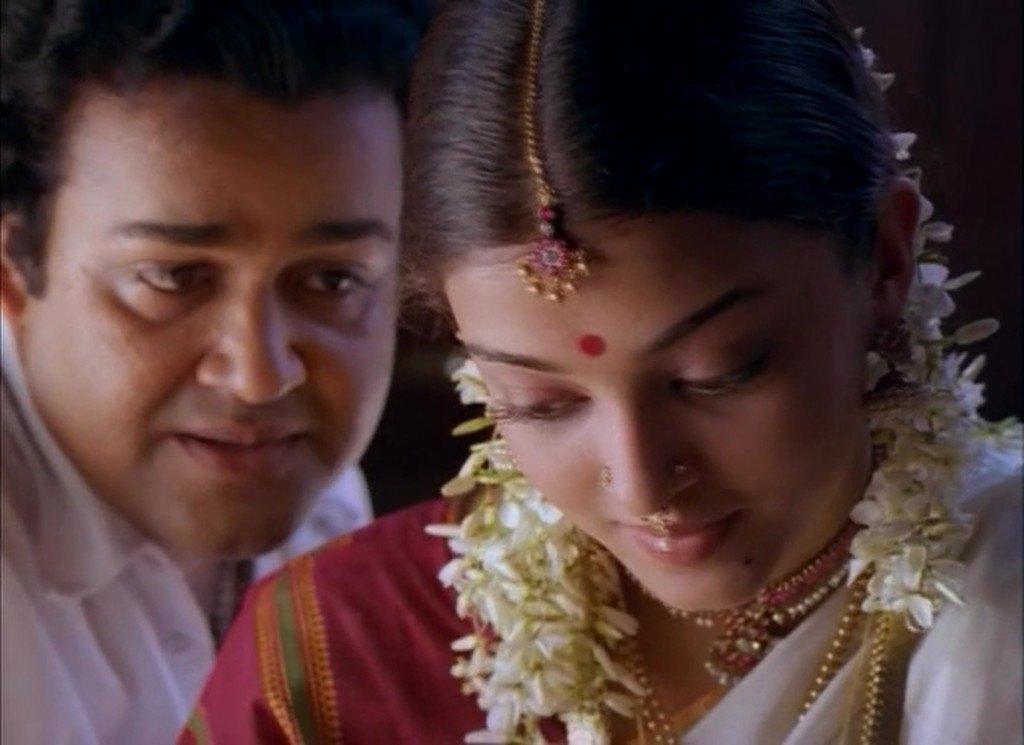 10 películas que podrían haber sido películas indias ganadoras del Oscar 2