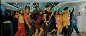 12 actores de Bollywood que son peores bailarines 2