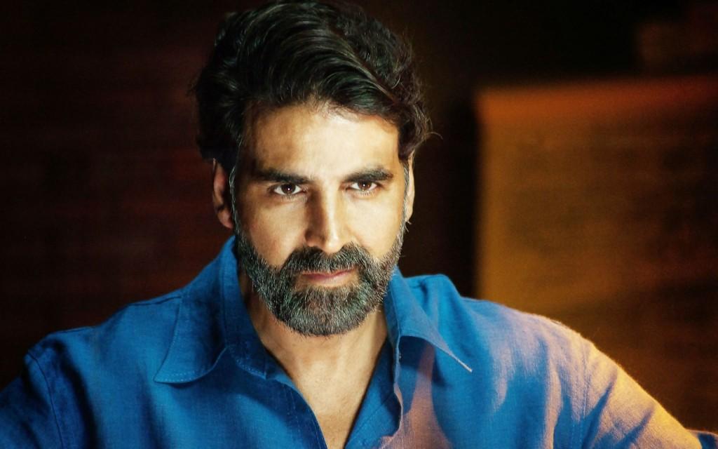 Los 10 mejores actores de Bollywood del 21 ° Cnetury 2