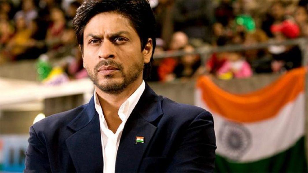 Los 10 mejores actores de Bollywood del 21 ° Cnetury 9