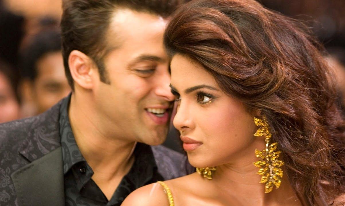 10 peores remakes de Bollywood de películas de Hollywood 5