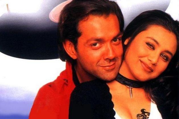 10 peores remakes de Bollywood de películas de Hollywood 8