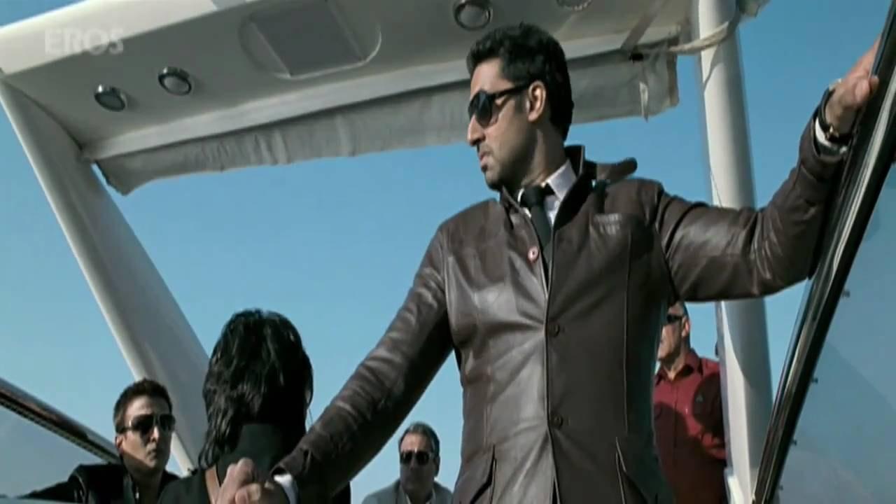 10 peores remakes de Bollywood de películas de Hollywood 10