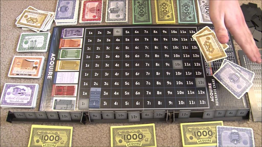 12 mejores juegos de mesa para adultos 5