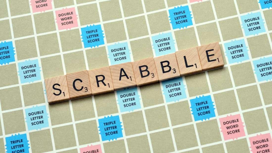 12 mejores juegos de mesa para adultos 4