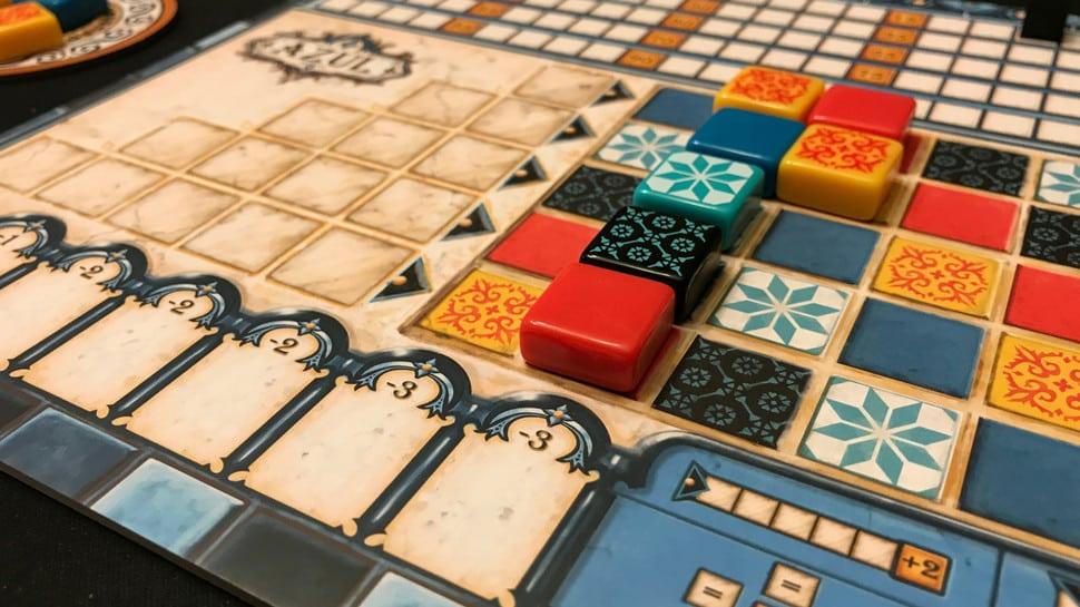 12 mejores juegos de mesa para adultos 1