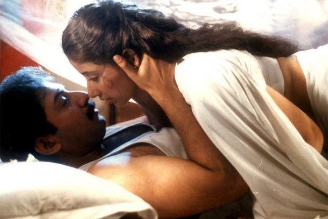 10 películas que podrían haber sido películas indias ganadoras del Oscar 3