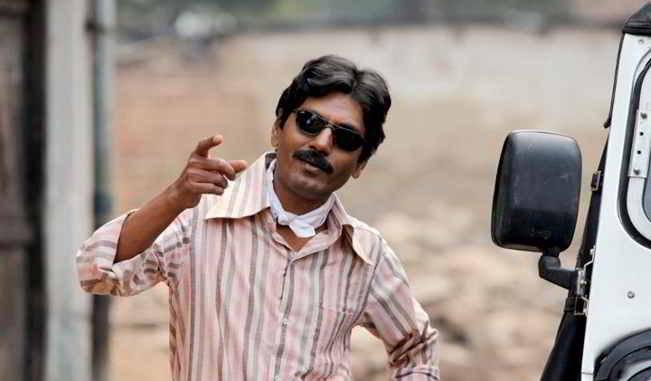 10 películas que podrían haber sido películas indias ganadoras del Oscar 10