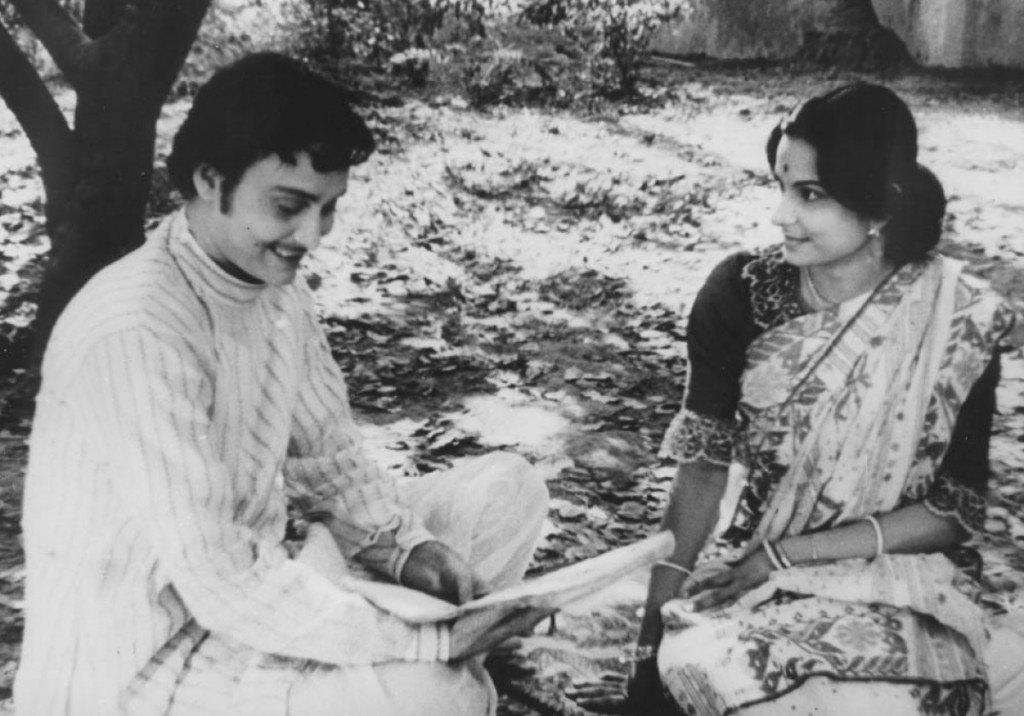 10 películas que podrían haber sido películas indias ganadoras del Oscar 7