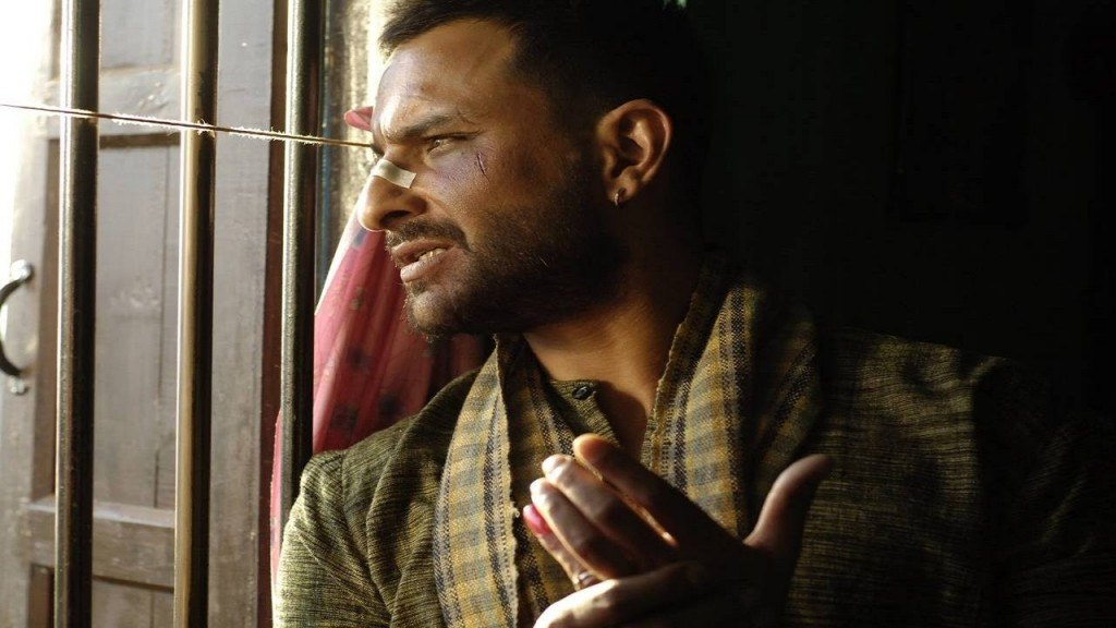 10 películas que podrían haber sido películas indias ganadoras del Oscar 8