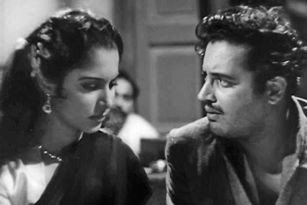 10 películas que podrían haber sido películas indias ganadoras del Oscar 9