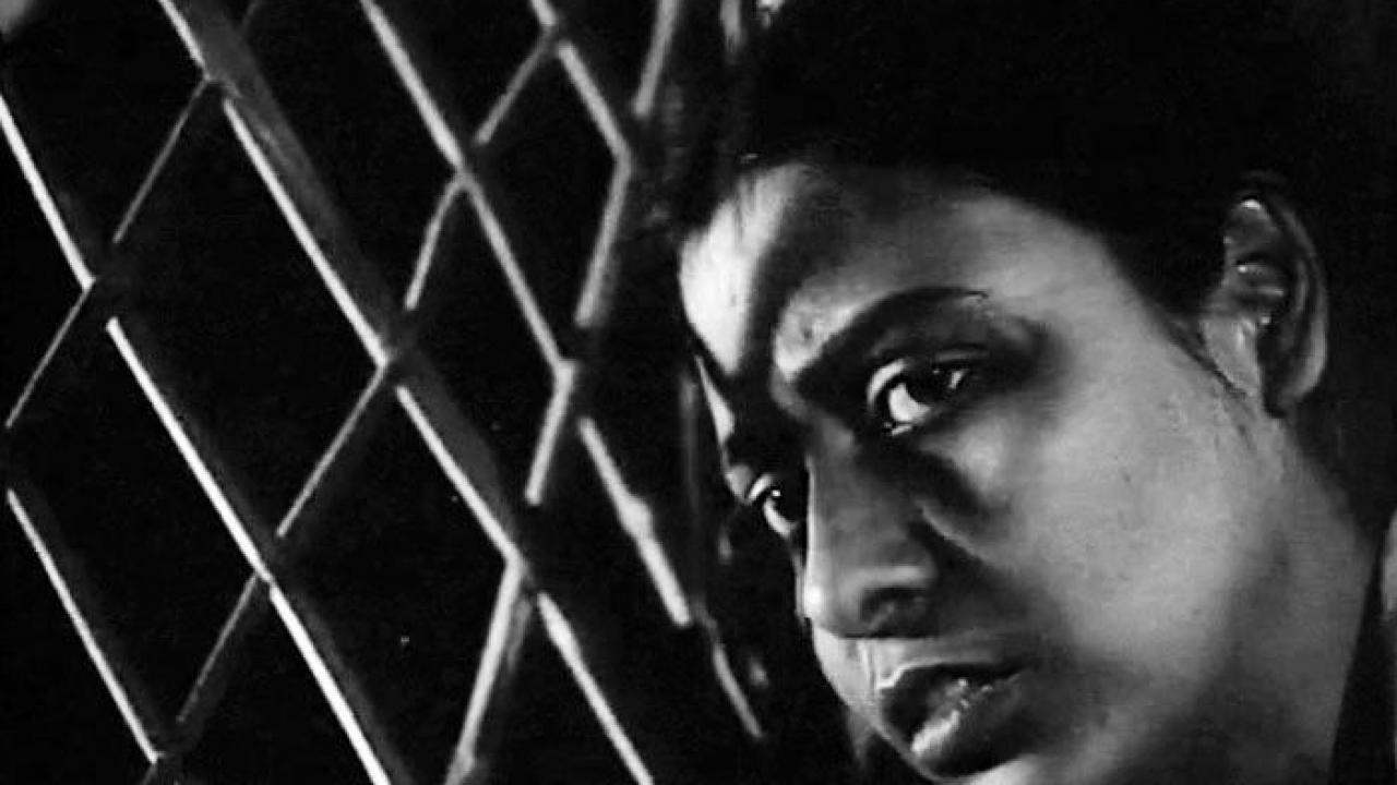 10 películas que podrían haber sido películas indias ganadoras del Oscar 4