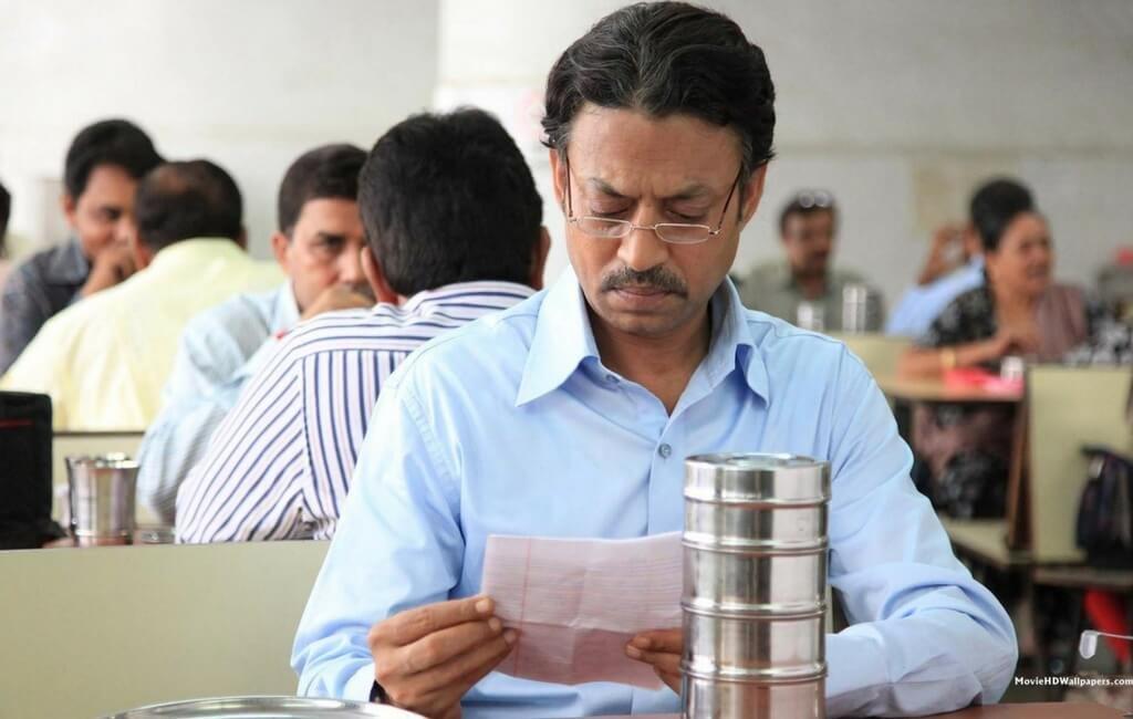 10 películas que podrían haber sido películas indias ganadoras del Oscar 11