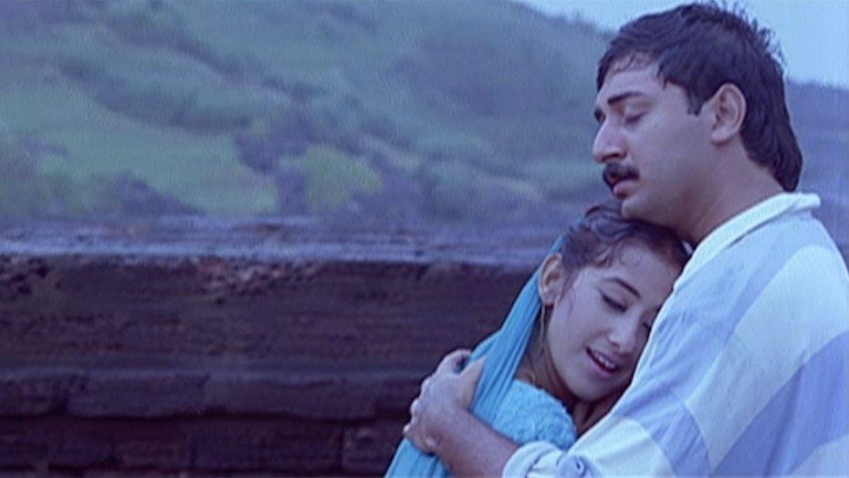 10 películas que podrían haber sido películas indias ganadoras del Oscar 1