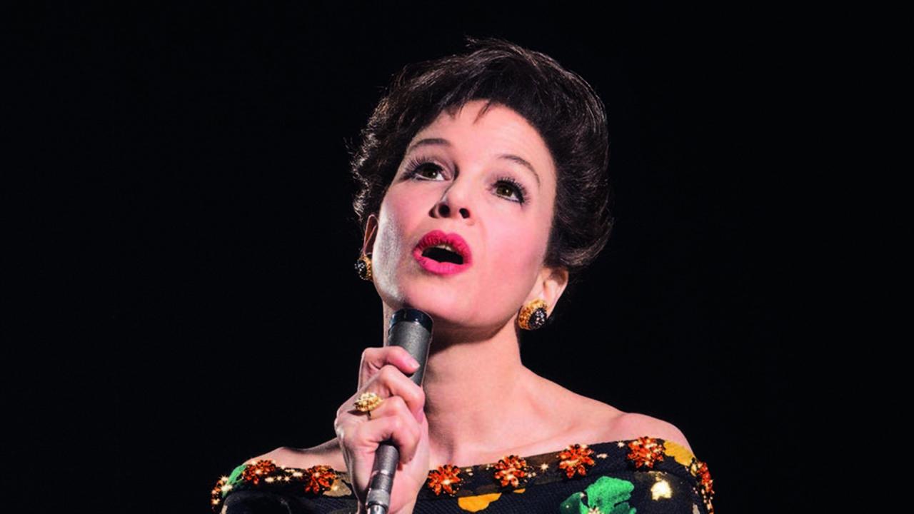 Predicciones a la mejor actriz del Oscar 2020: nominaciones, probabilidades de ganar 1