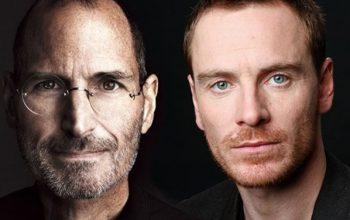 Primeras fotos y sinopsis de la película de Steve Jobs de Danny Boyle 4