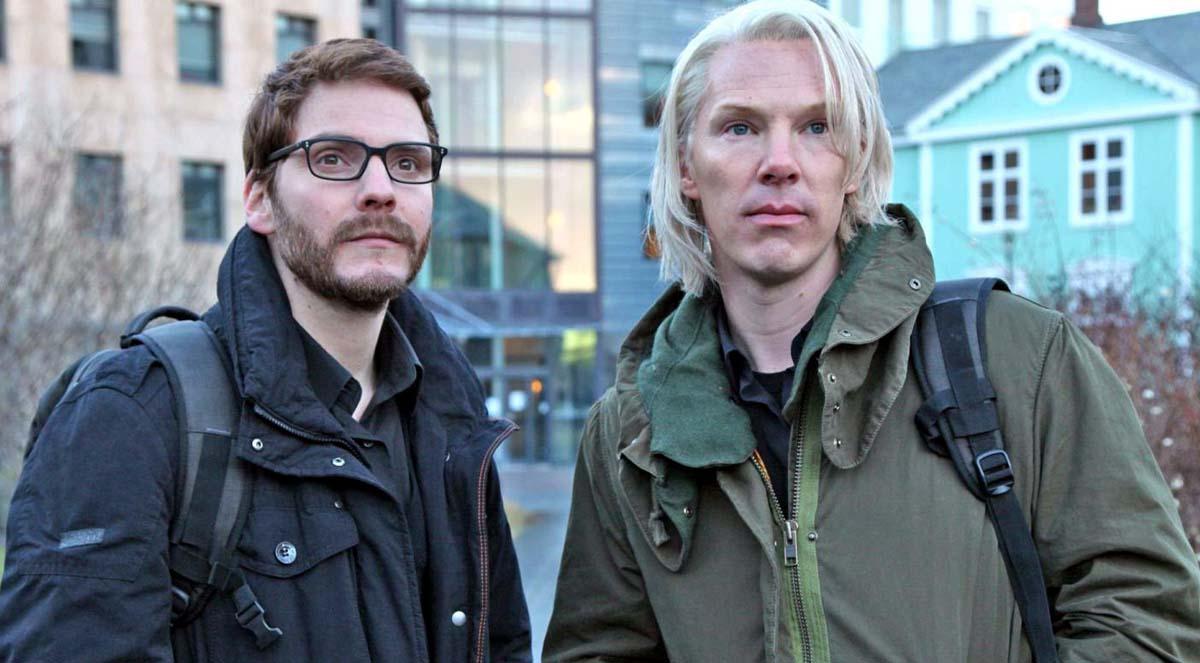 Películas de Benedict Cumberbatch | 12 mejores películas y programas de televisión 4
