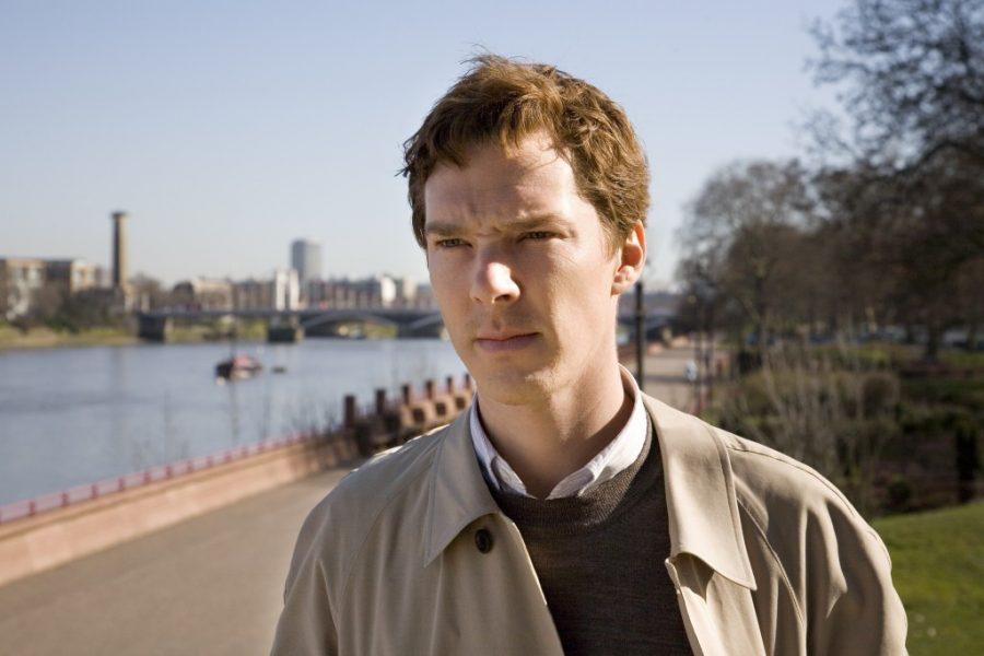 Películas de Benedict Cumberbatch | 12 mejores películas y programas de televisión 3