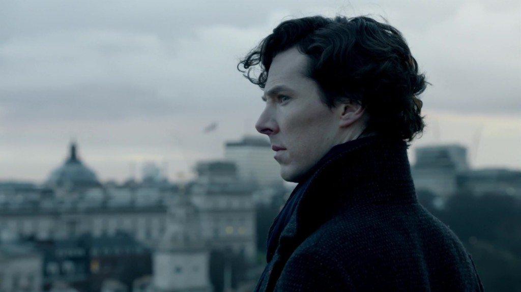 Películas de Benedict Cumberbatch | 12 mejores películas y programas de televisión 7