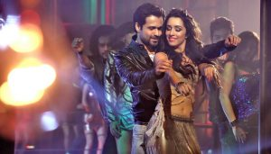 12 actores de Bollywood que son peores bailarines 3