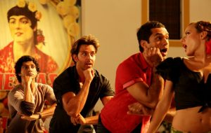 12 actores de Bollywood que son peores bailarines 5