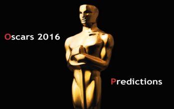 'Mad Max' liderará las nominaciones 12