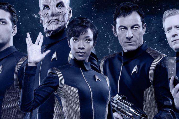 Espectáculos como para toda la humanidad | Las 7 mejores series de televisión similares 5