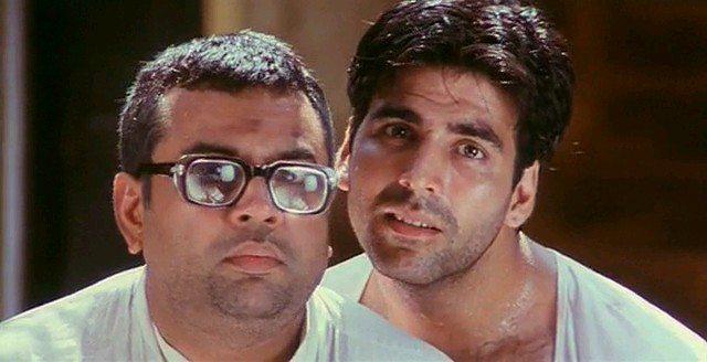 Los 10 mejores actores de Bollywood del 21 ° Cnetury 7
