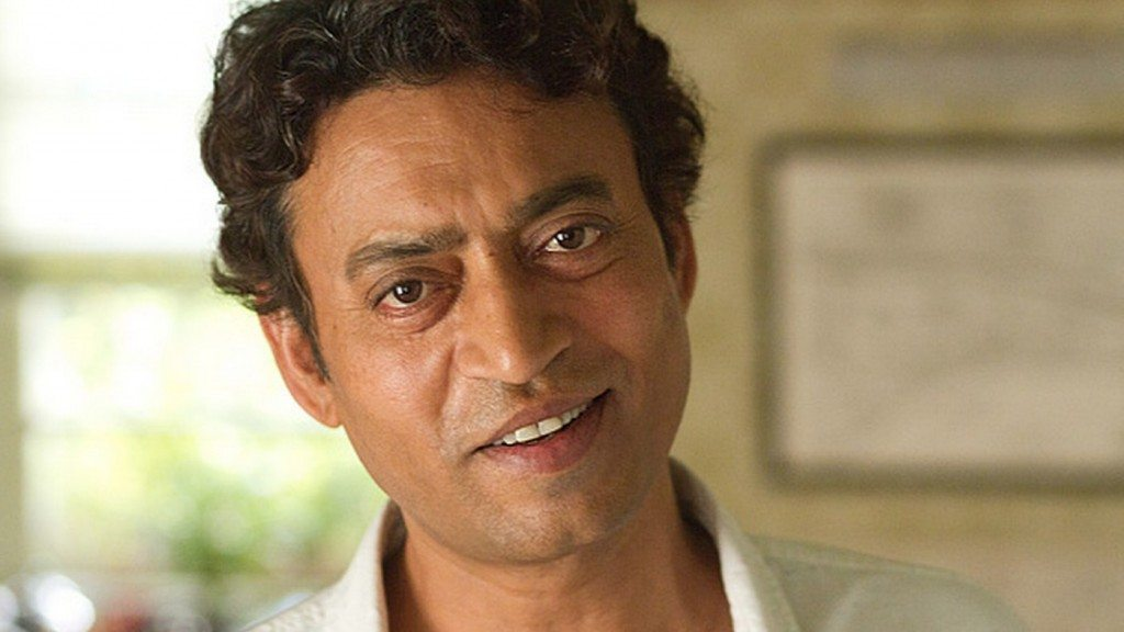 Los 10 mejores actores de Bollywood del 21 ° Cnetury 10