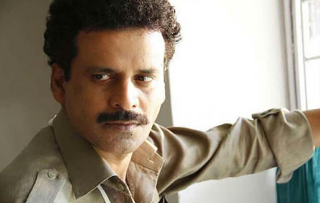 Los 10 mejores actores de Bollywood del 21 ° Cnetury 6